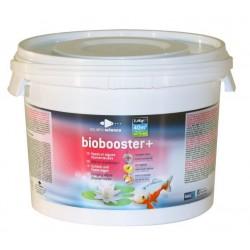 Biobooster +