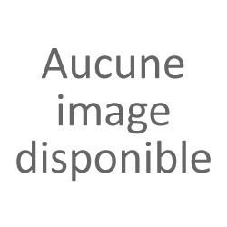 ALFA MOUSTIQUE